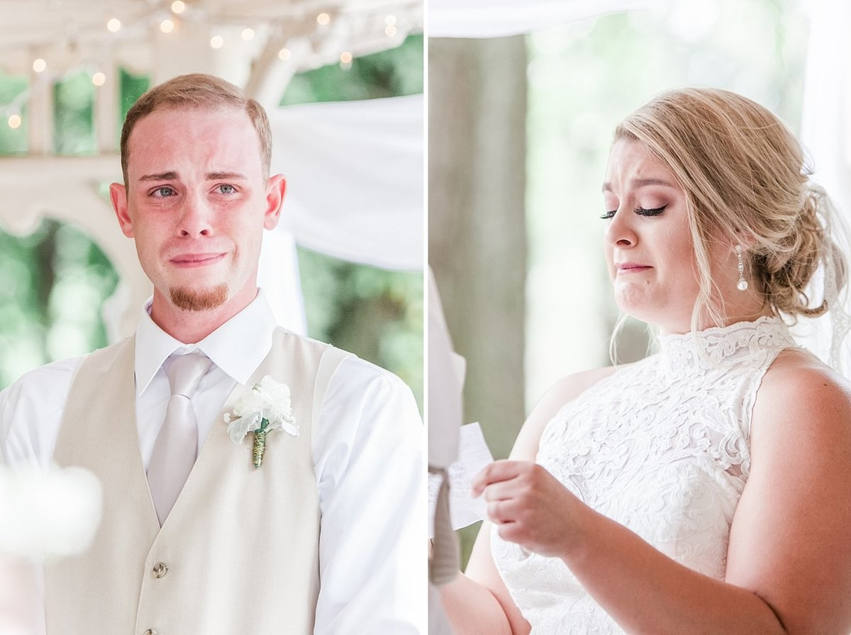 atlanta wedding photography groom crying_0004