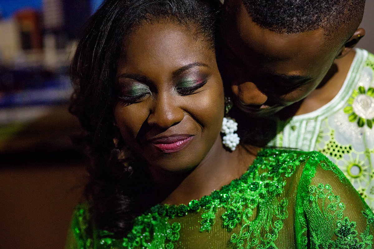 For-FacebookAndWebsites-Yewande-Lolu-Wedding-Winston-Salem-Clemmons-NC-Yoruba-Nigerian-Kumolu-Studios-1438