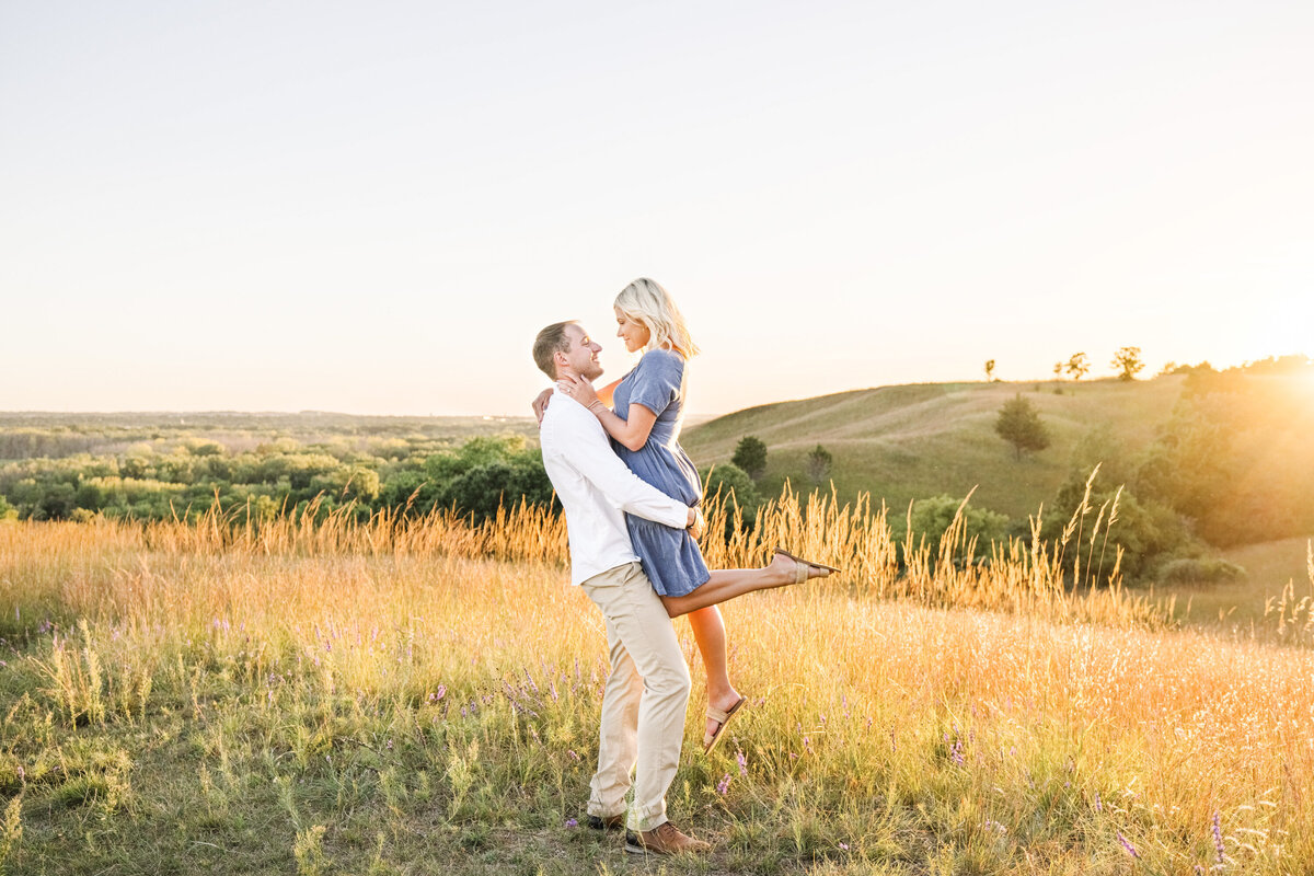 Eden-Prairie-engagement-session-minneapolis-minnesota-wedding-photographer-shane-long-photography