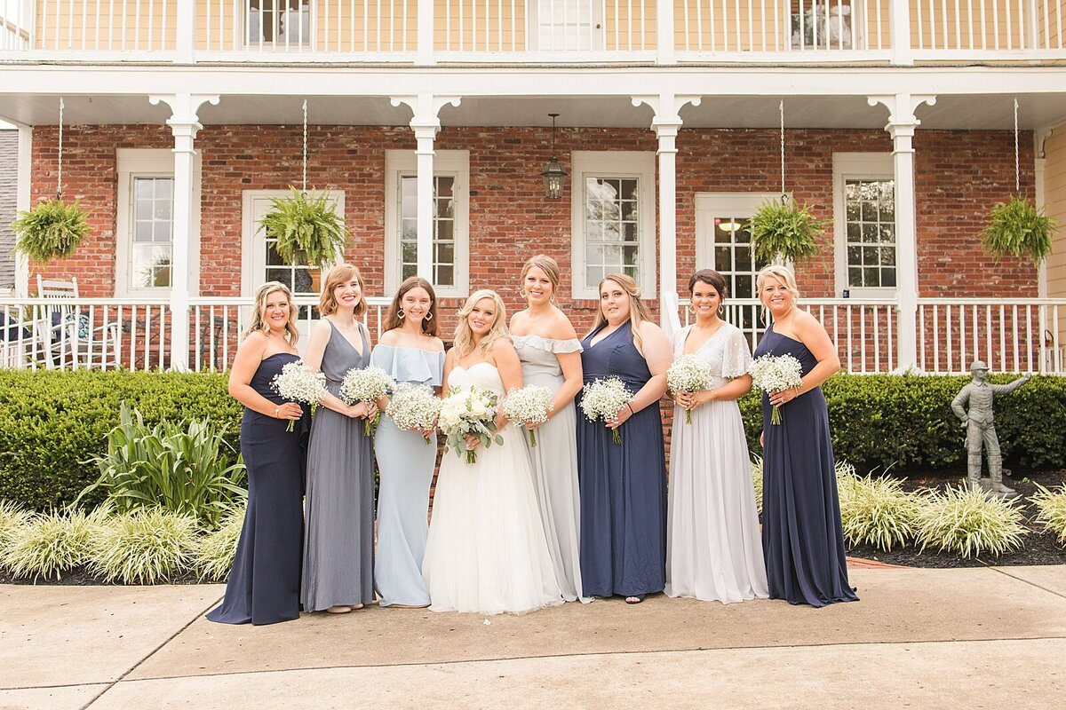 Kara Webster Photography | Mac & Maggie | Bradshaw-Duncan House Louisville, KY Wedding Photographer_0069