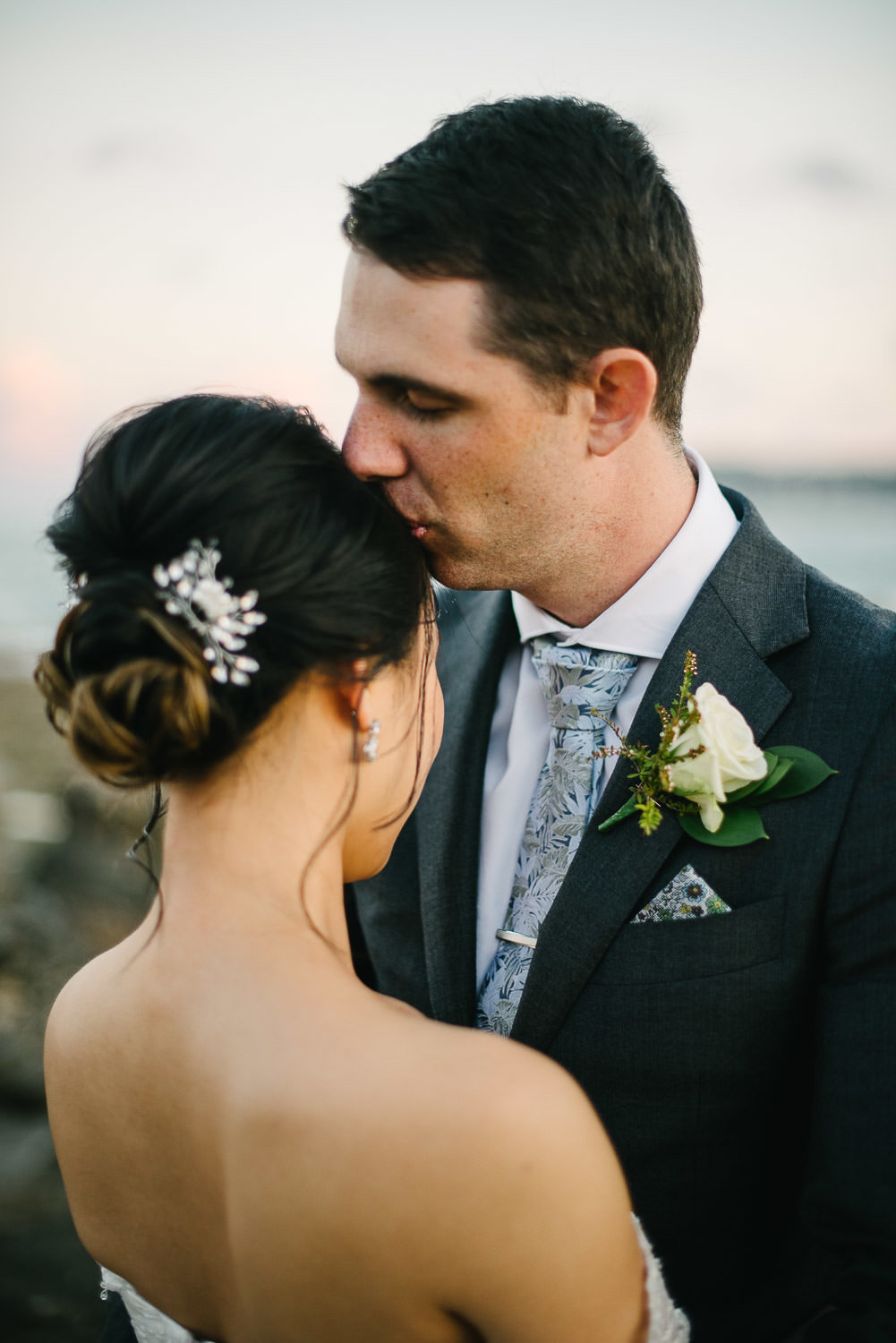 sydney wedding photographer-136
