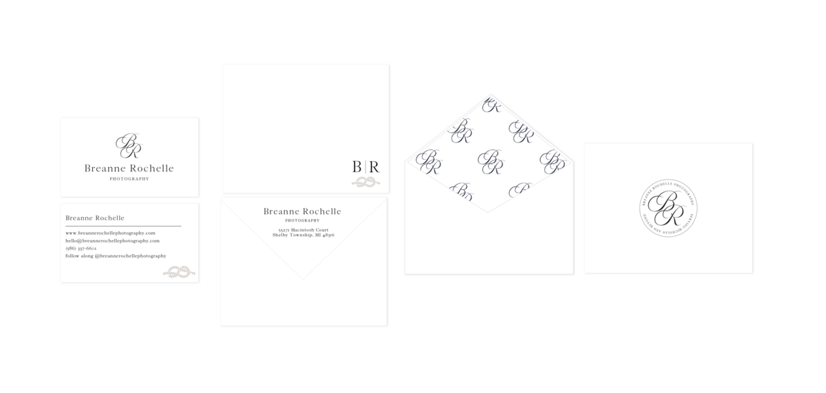 breanne-stationery