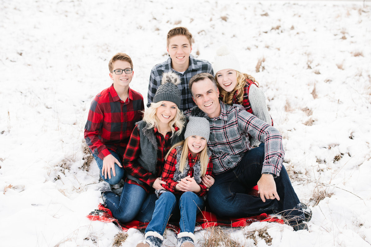 Andover-Winter-Family-Session-5