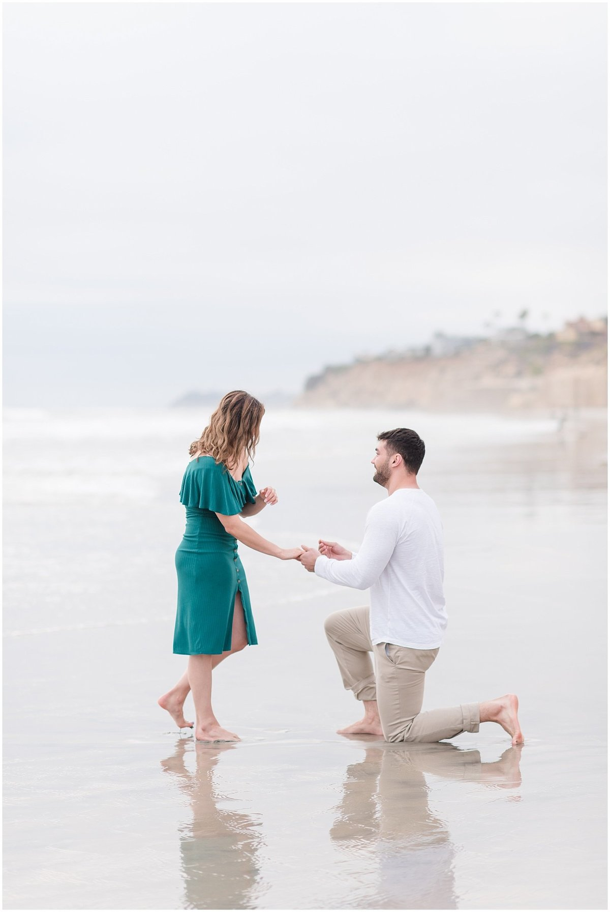 san-diego-engagement-proposal-beach-photo