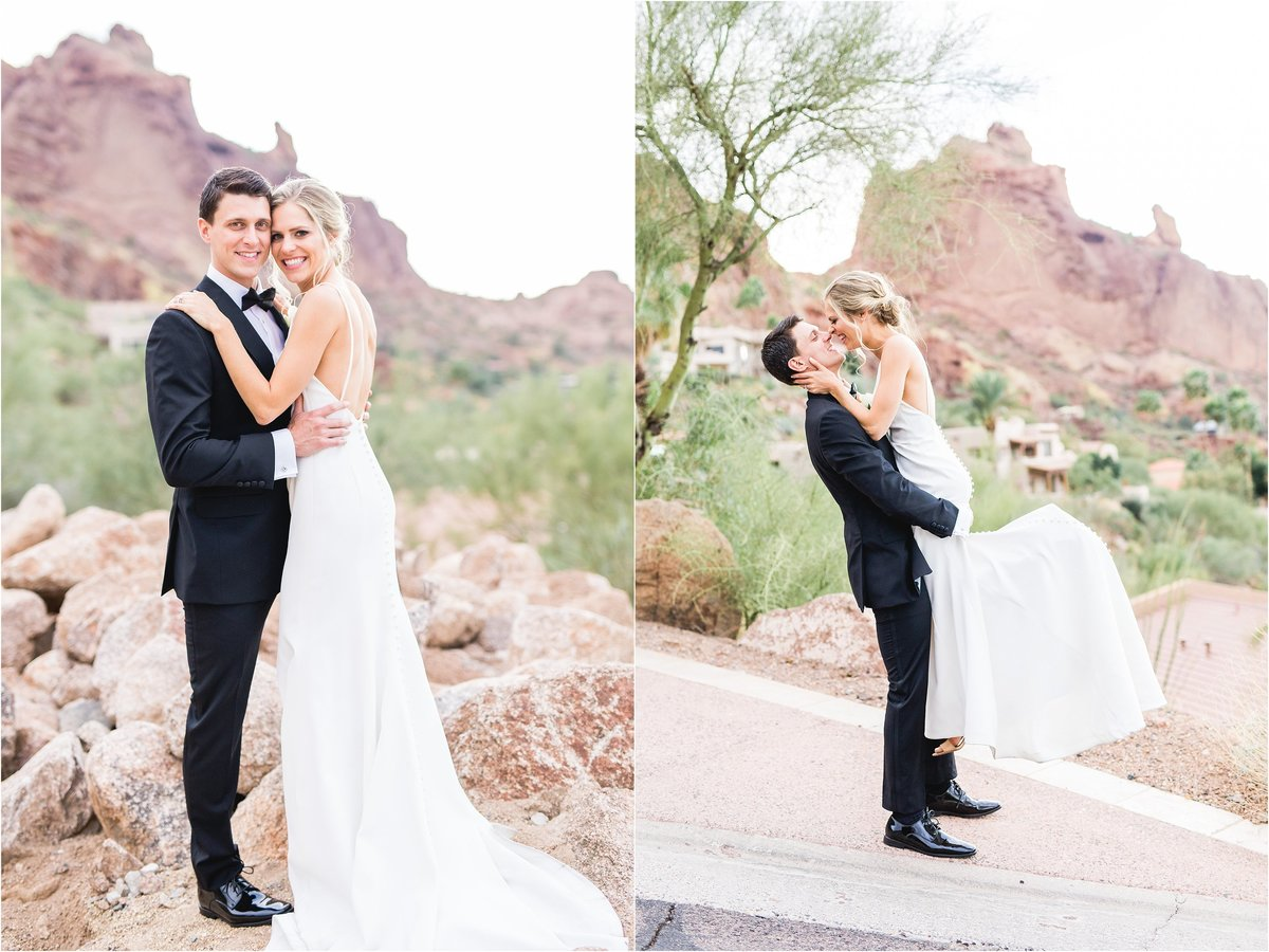 The Sanctuary Resort Wedding Photographer, Sanctuary Resort Scottsdale Wedding, Scottsdale Arizona Wedding Photographer- Stacey & Eric_0052