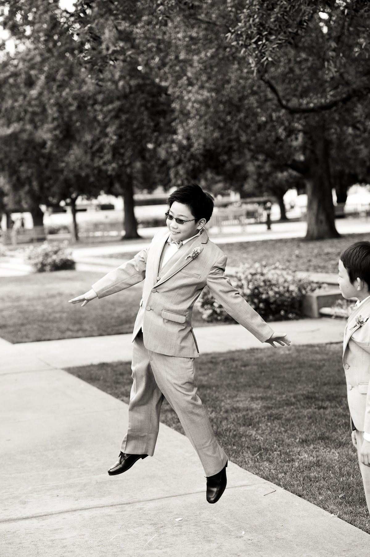 0254-kids-playing-at-wedding-southern-CA