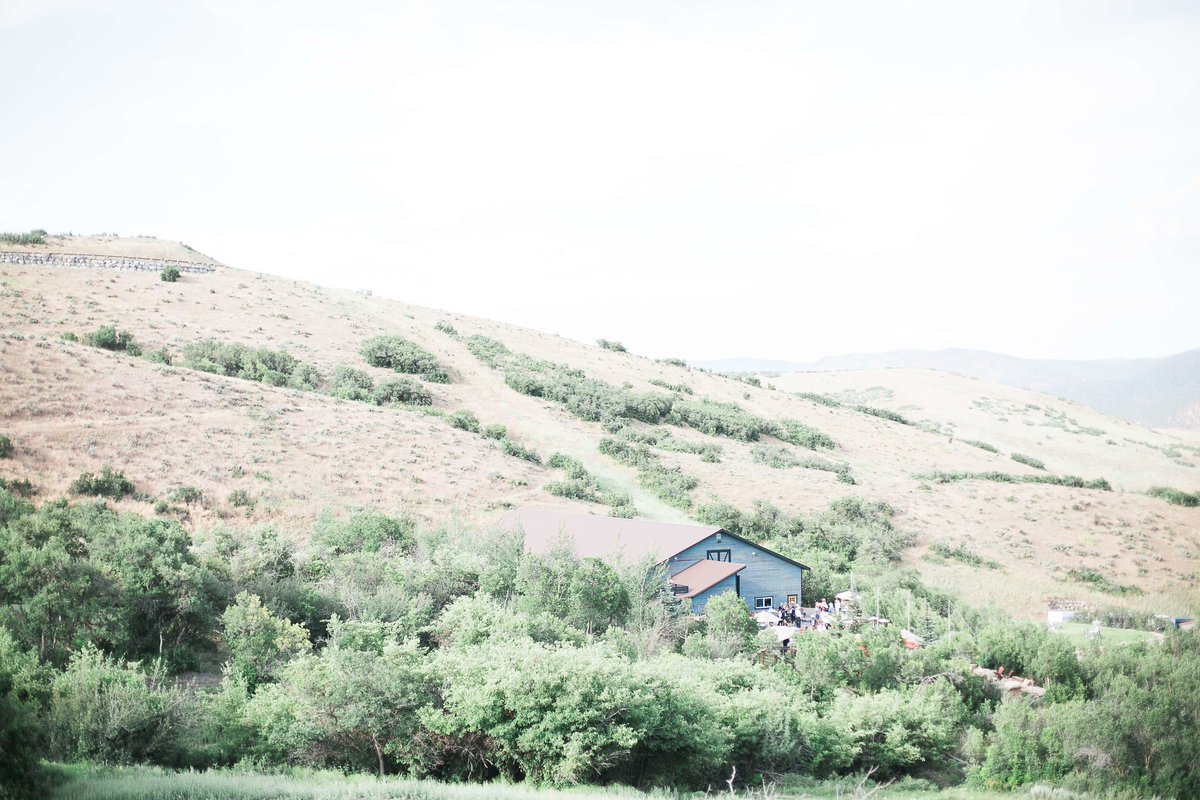 MaraeEvents-BlueSkyRanch-GabriellaSantosPhotography-96