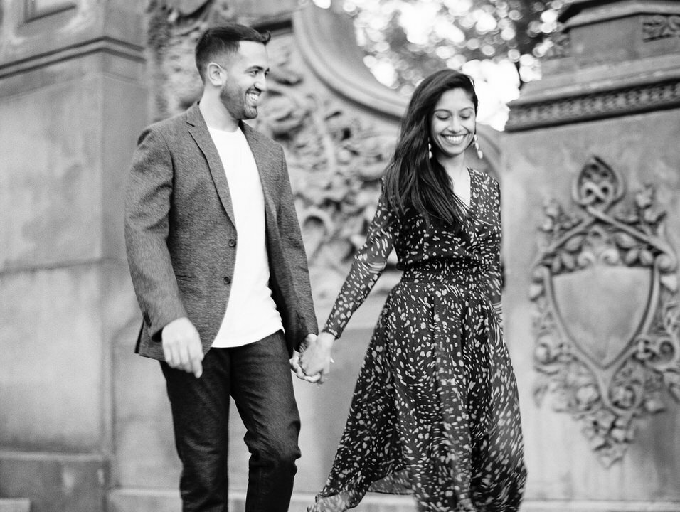 nyc-engagement-photos-leila-brewster-photography-109
