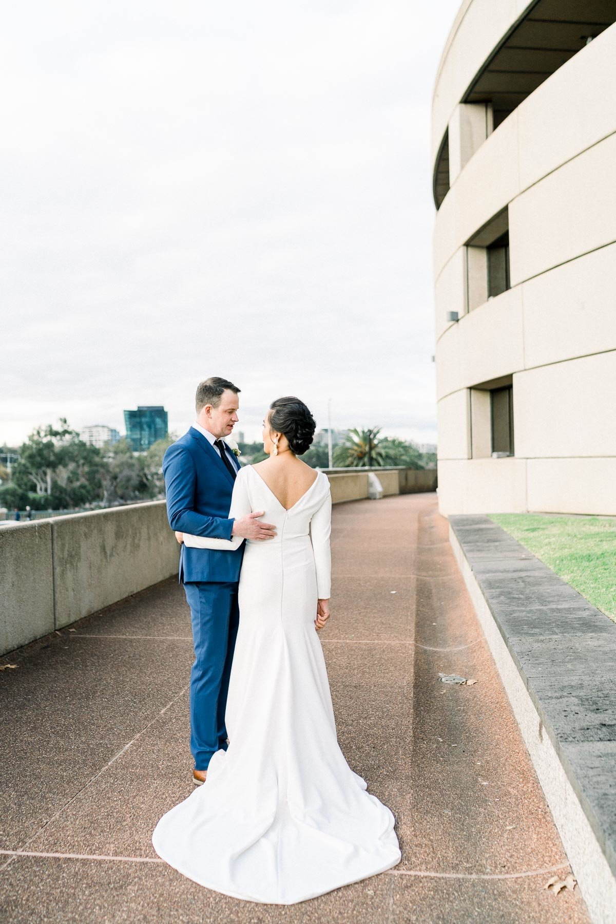 Elegant-Wedding-at-Alto-Event-Space-Melbourne-Kat+Marcus-01947