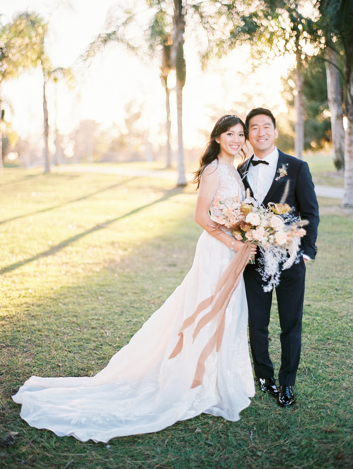 natalie bray photography, rancho santa fe wedding, santa barbara wedding photographer -5