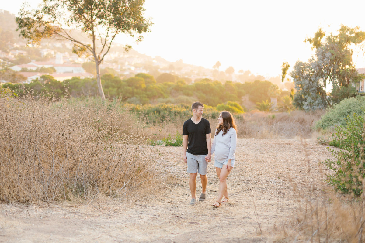 palos-verdes-maternity-session-23
