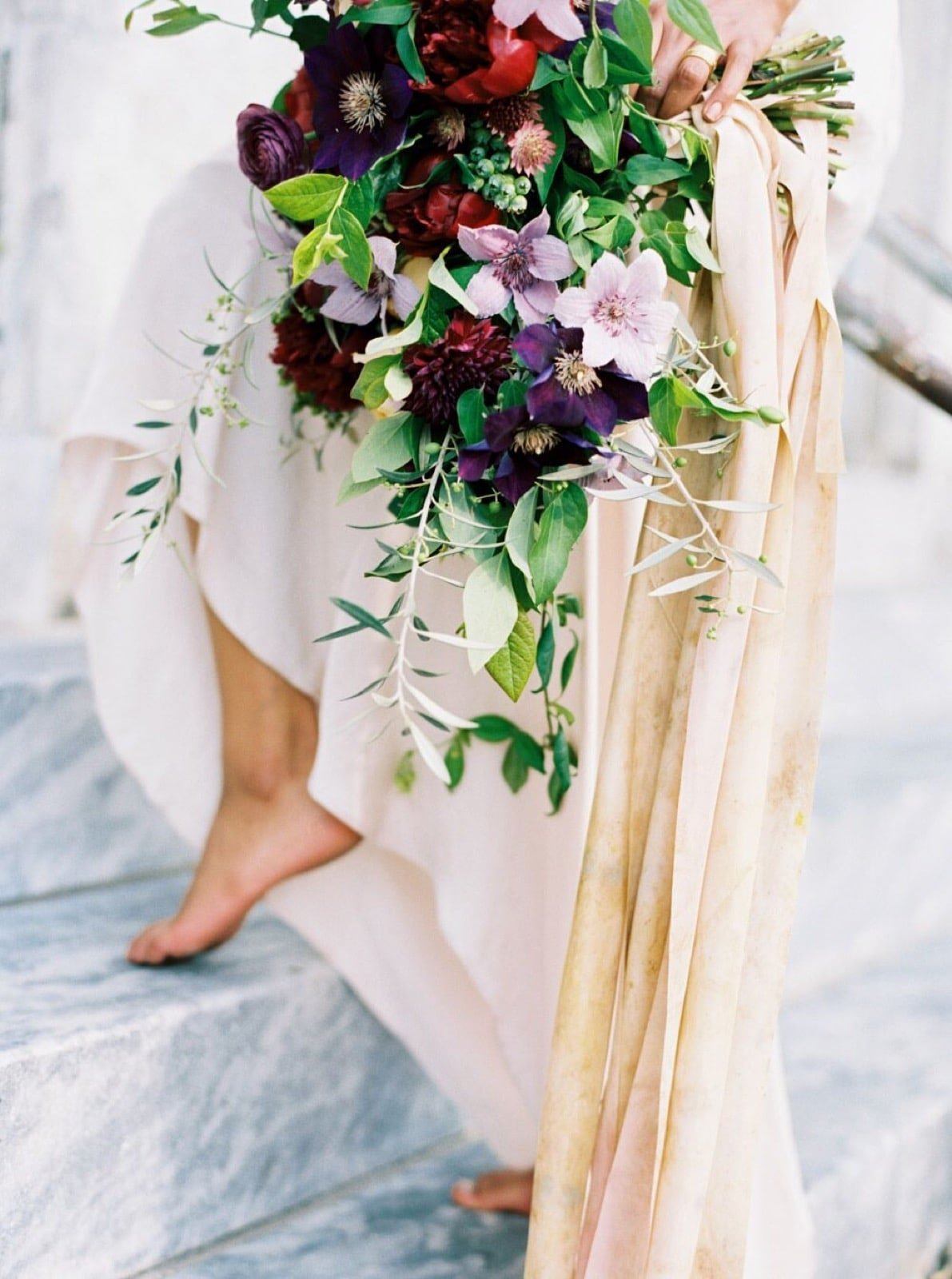 janna brown nashville florist and wedding designer-15