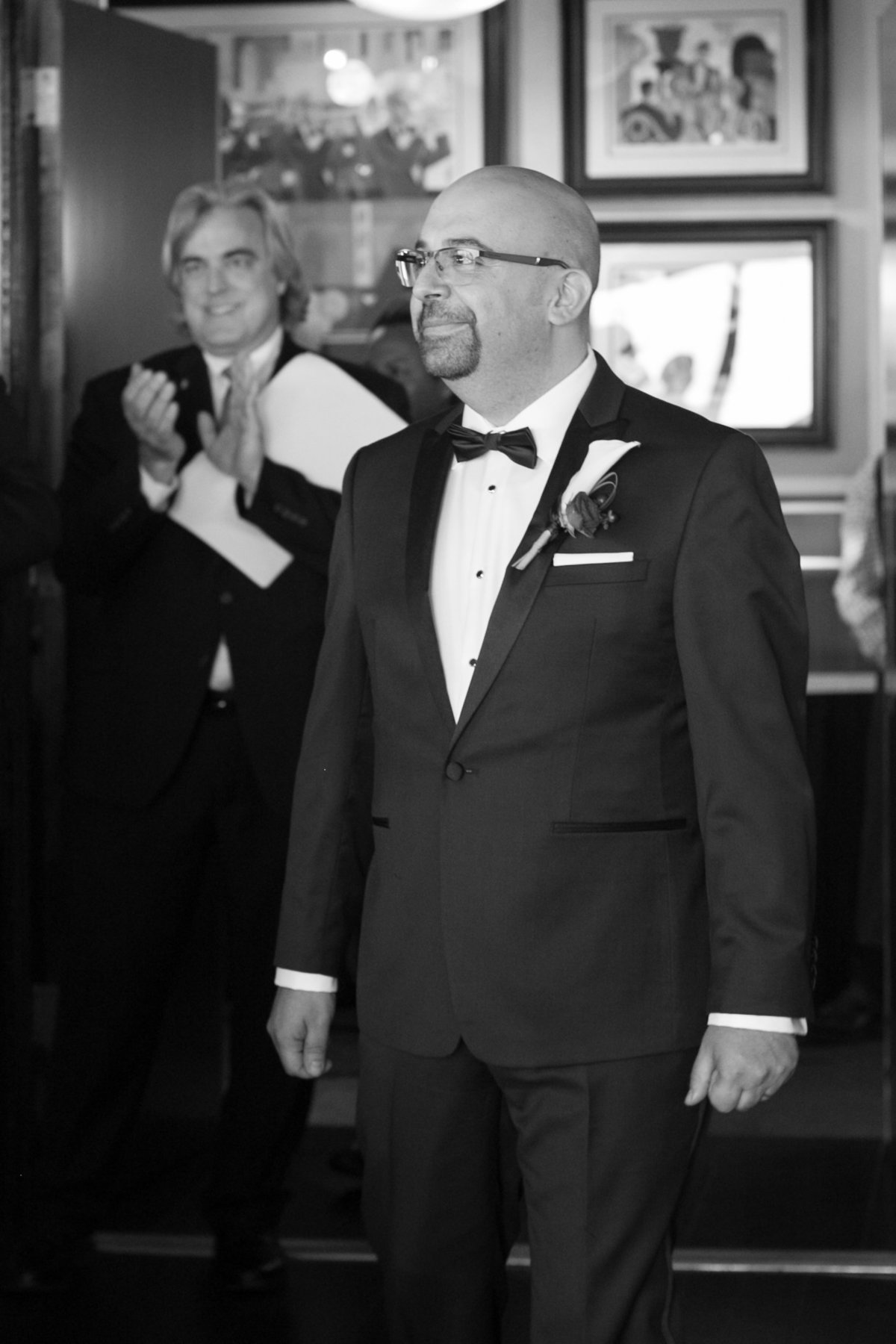 Hancock-LGBTQ-Wedding-43