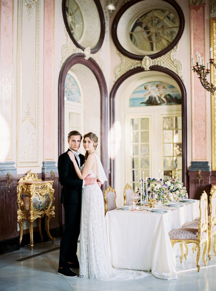 Portugal-Wedding-Photographer-Luxurious-Palace-Inspiration-23