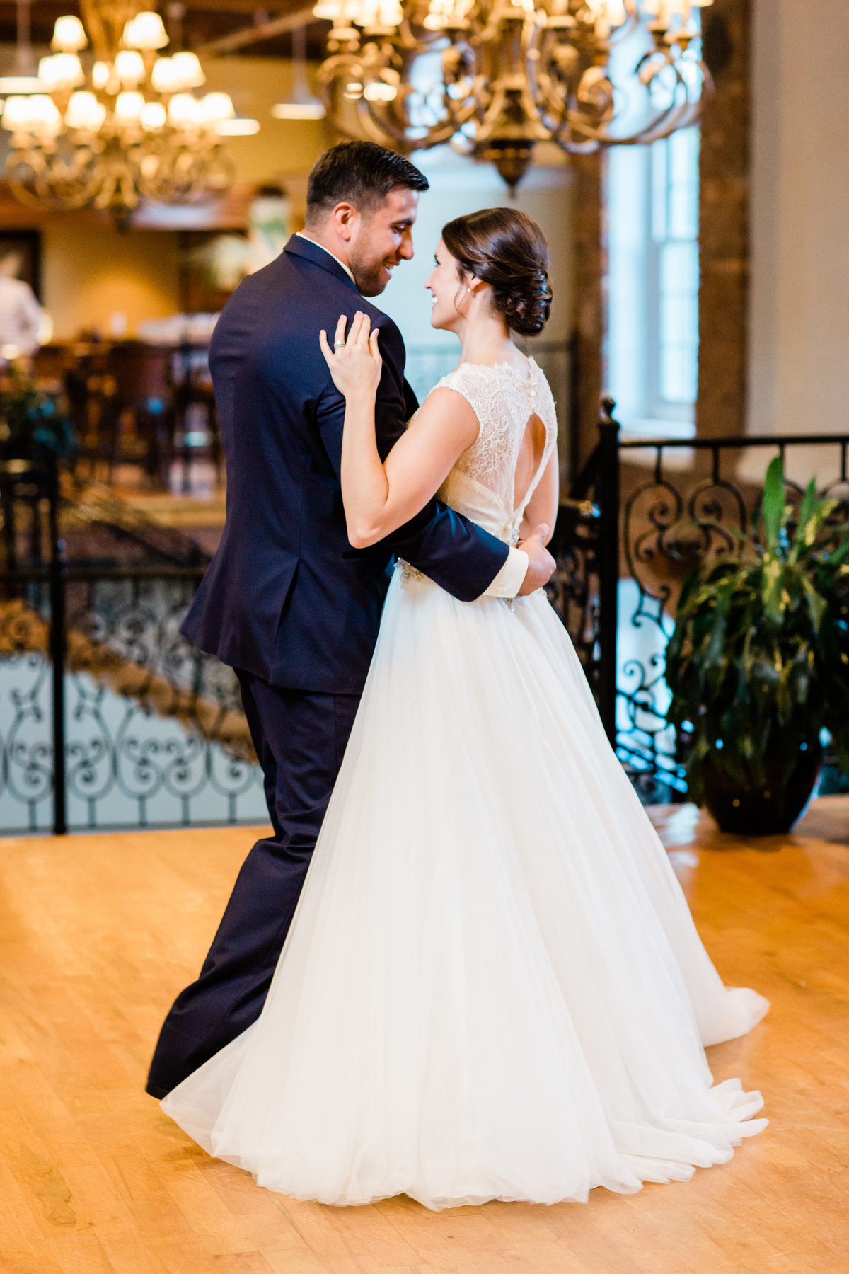Danielle-Defayette-Photography-Revolution-Mill-Events-Wedding-Greensboro-NC-38