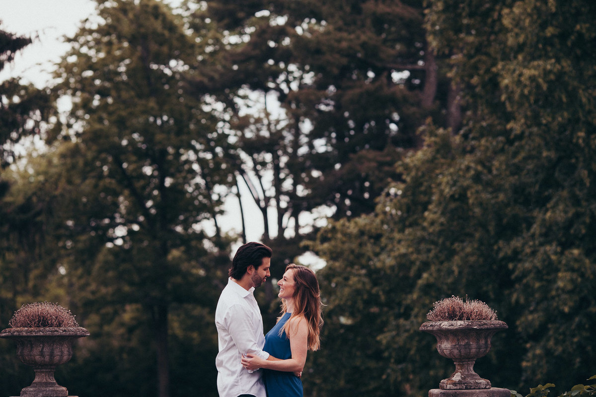 nj-botanical-garden-engagement-17