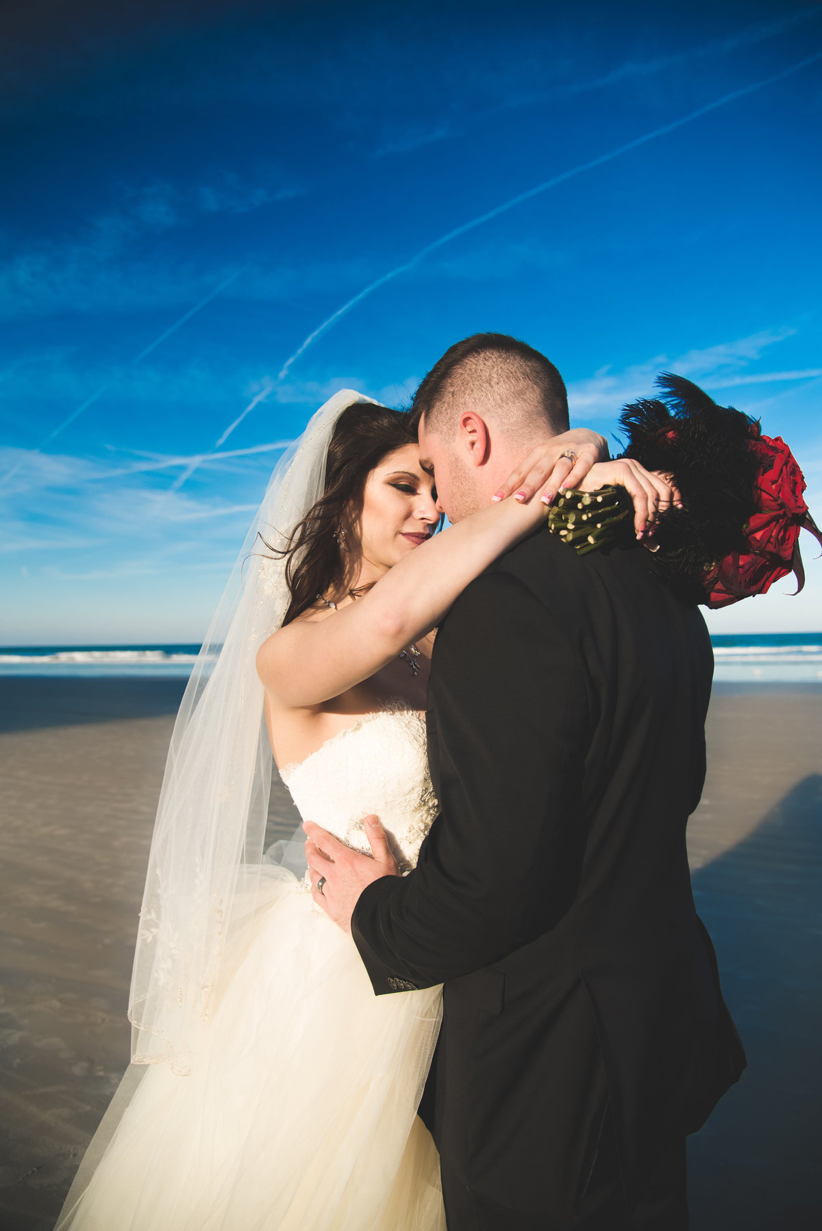 EllisWedding_FormalPortraits-55