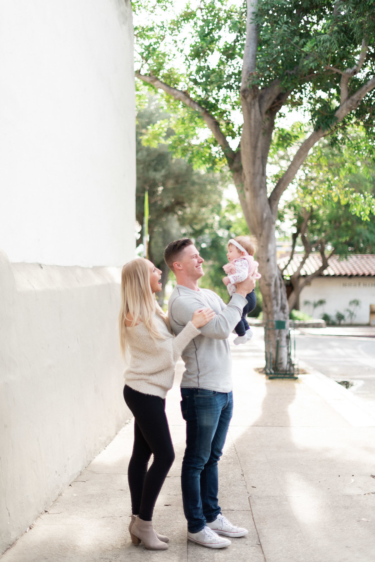San-Luis-Obispo-Family-Session-by-Central-Coast-Portrait-Photographer-Kirsten-Bullard-5
