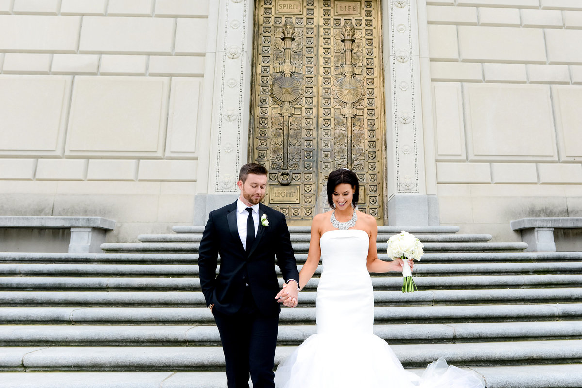 Lifestyle And Wedding Photographer In Indianapolis In Sara