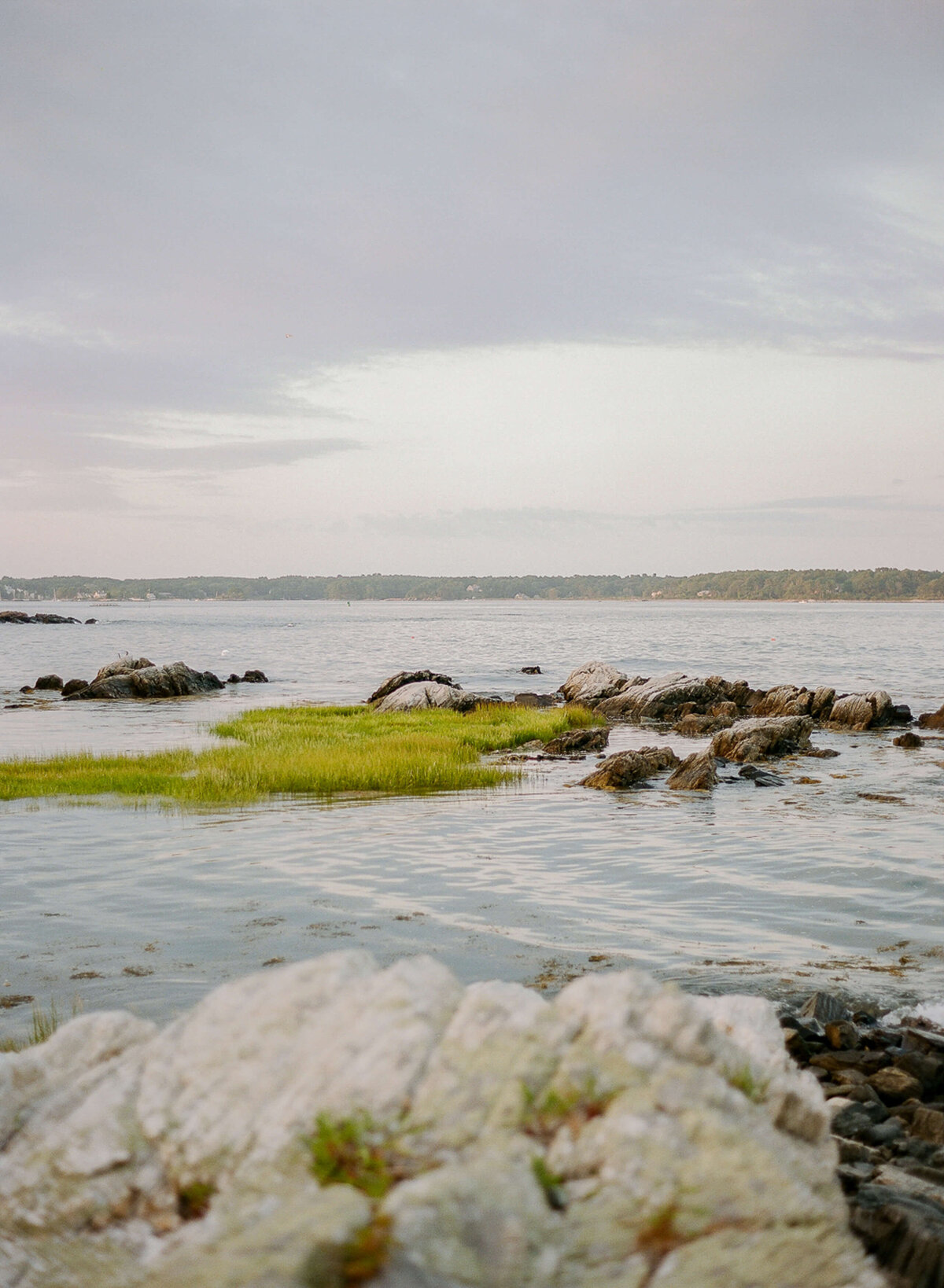 coastal-new-hampshire-wedding-clay-austin-photography-32