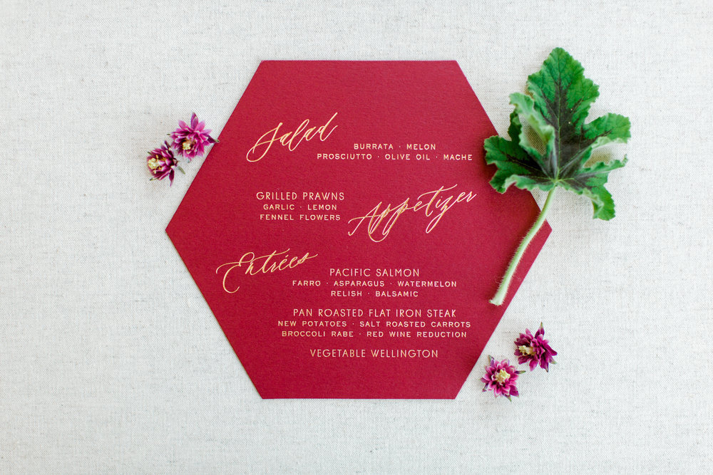 PineandSea_HuberWedding_ReceptionDetails-2