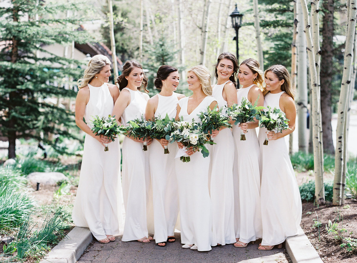 Aspen Wedding Photographer 0199