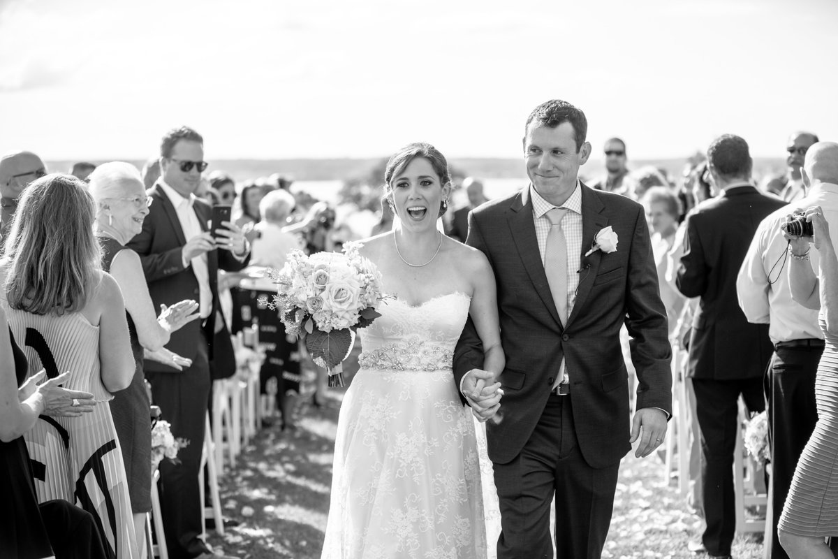 WeddingPhotographyFingerlakes_31