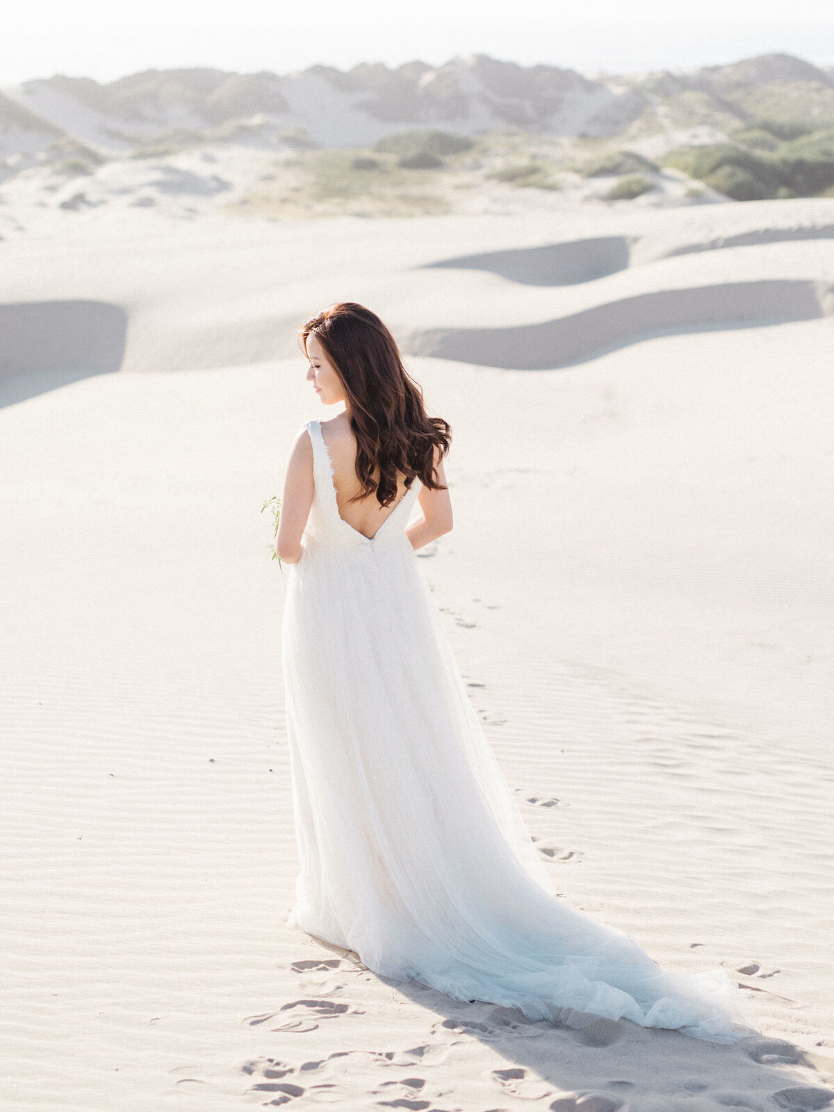 sand-dunes-engagement-session-4