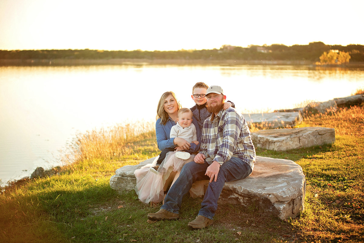 2018_McPherson_Fall Family_Previews-19