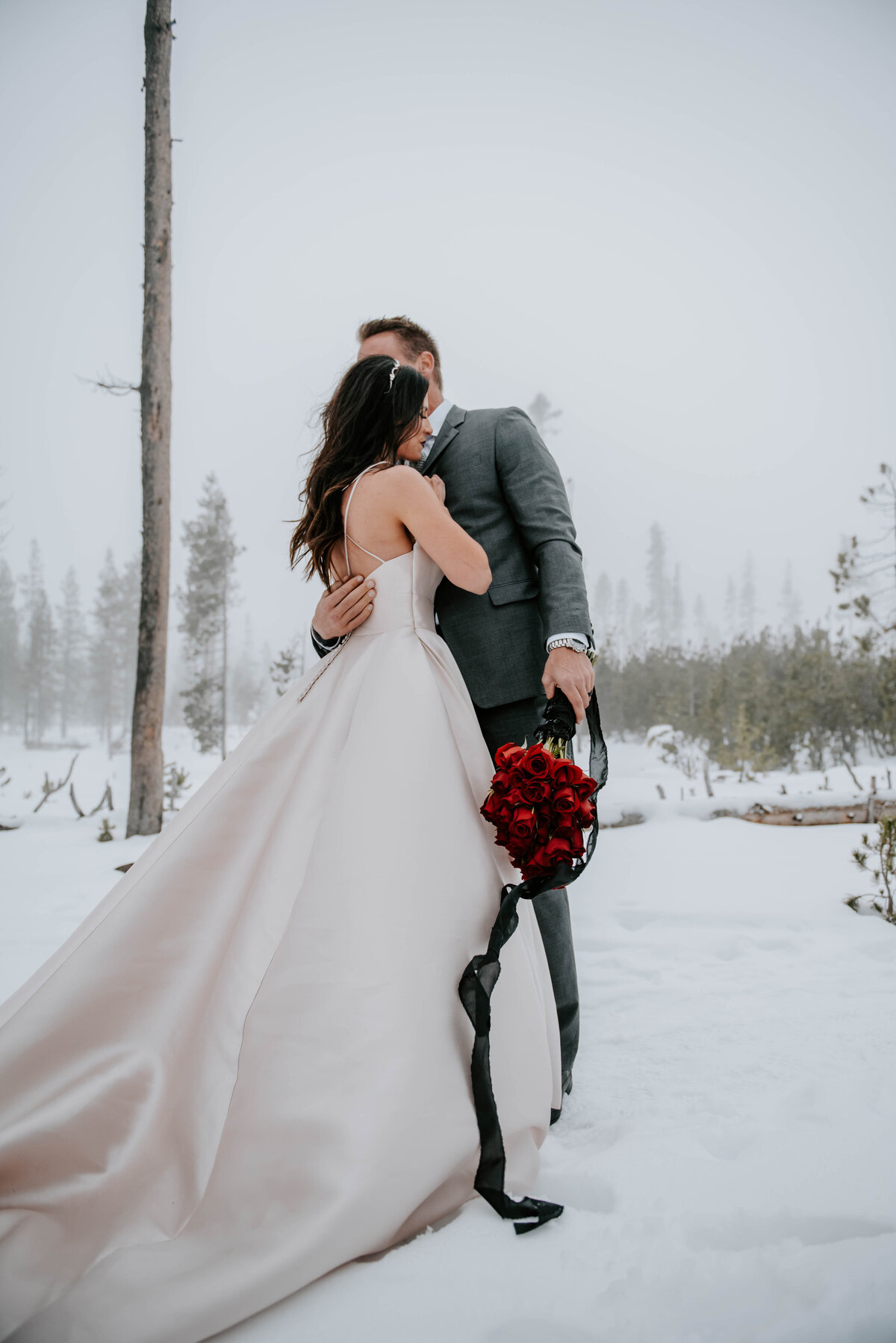 mt-bachelor-snow-winter-elopement-bend-oregon-wedding-photographer-2345