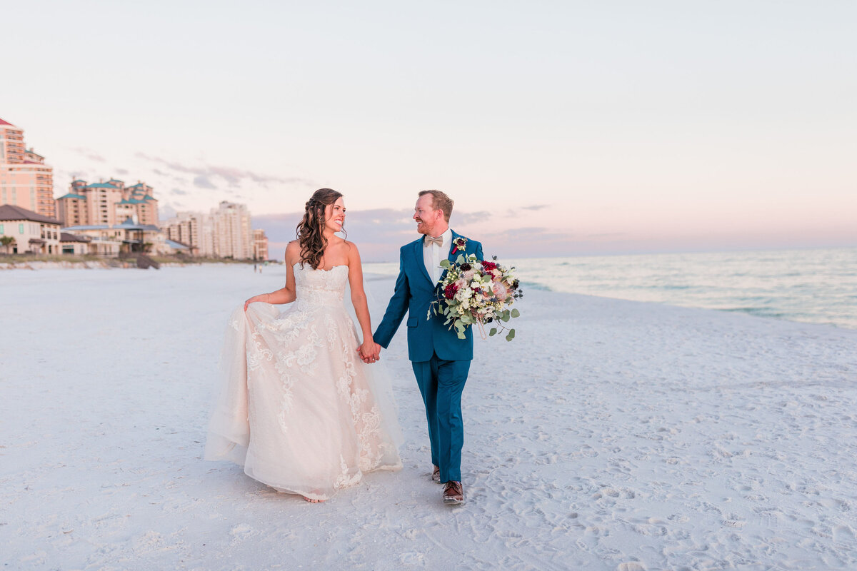 Miramar-Beach-Wedding-Erica_Chris-by-Photographer-Adina-Preston-October-2020-2225