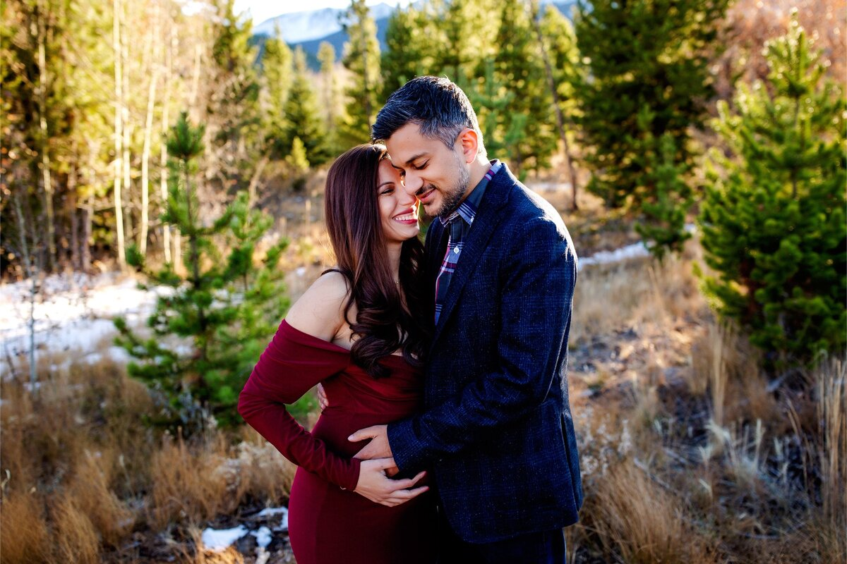 Alisa Messeroff Photography, Alisa Messeroff Photographer, Breckenridge Colorado Photographer, Professional Portrait Photographer, Maternity Photographer, Maternity Photography 9