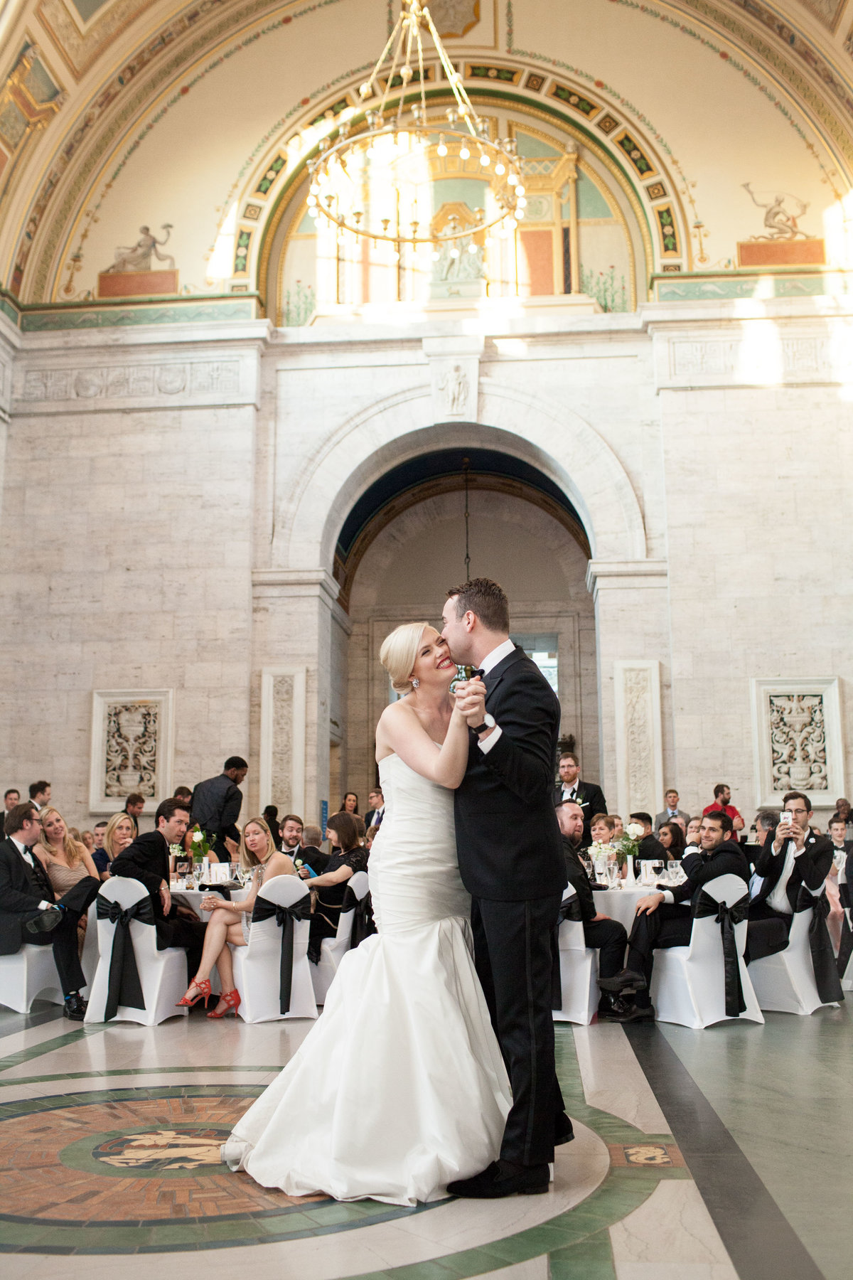 Cottrell Wedding - Natalie Probst Photography724