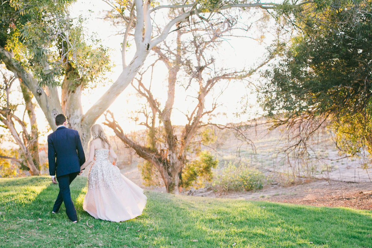 ahmason-ranch-santa-monica-calabasas-california-wedding-photographer-269