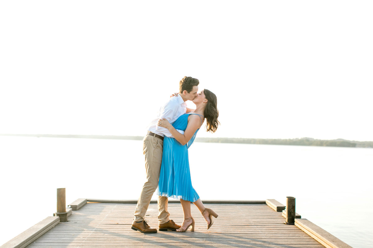 lake-thunderbird-engagement-116