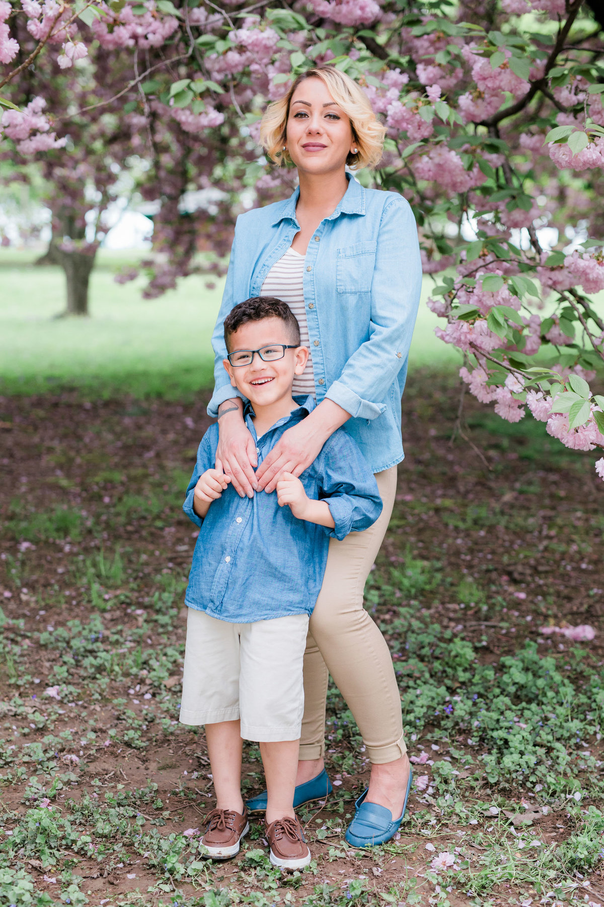 Lancaster PA family photographers