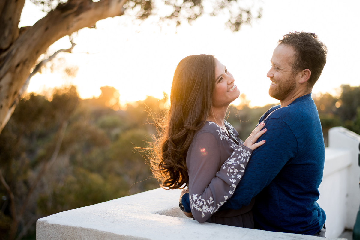 0036-San-Diego-engagement-photo