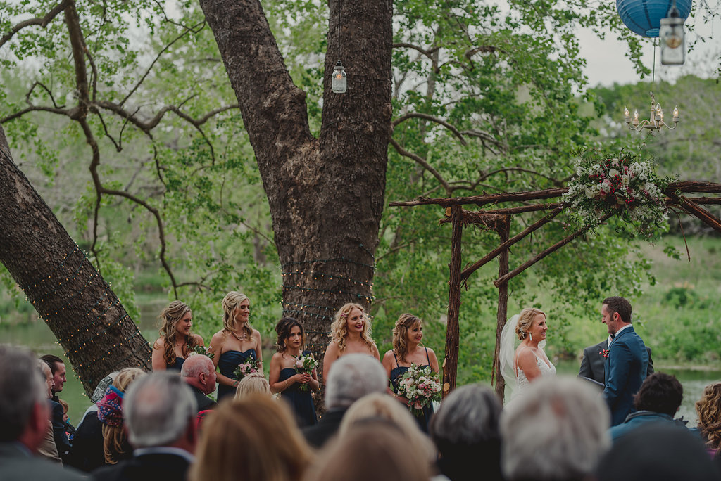 180407LaurenCody_wedding322