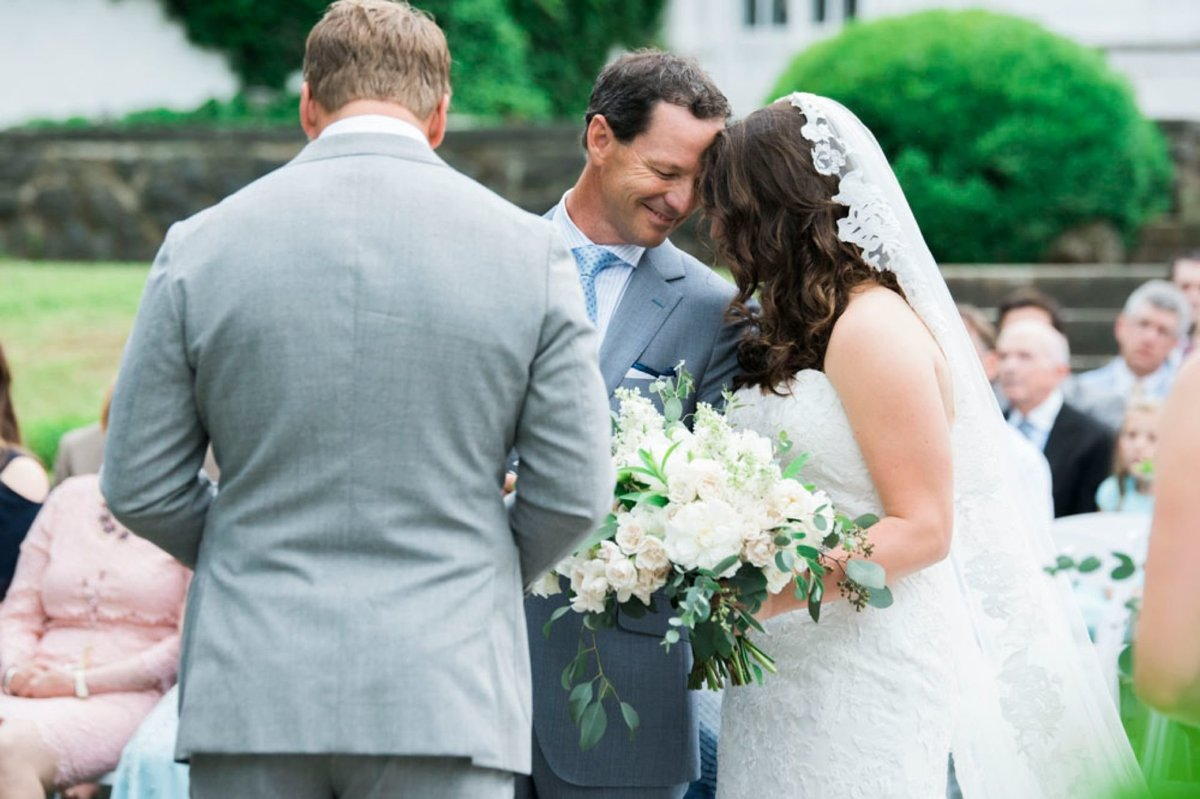 Oakridge_Wedding_virginia_photographers67