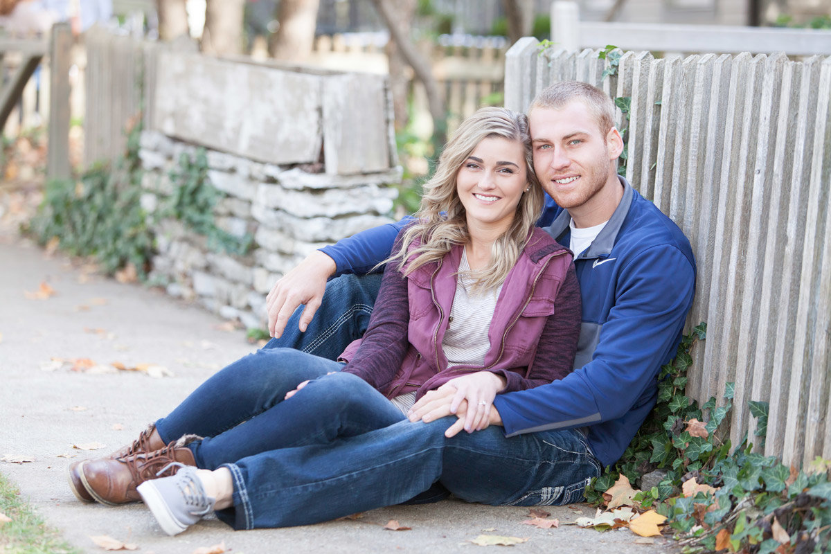 Indianapolis-engagement-photographer05