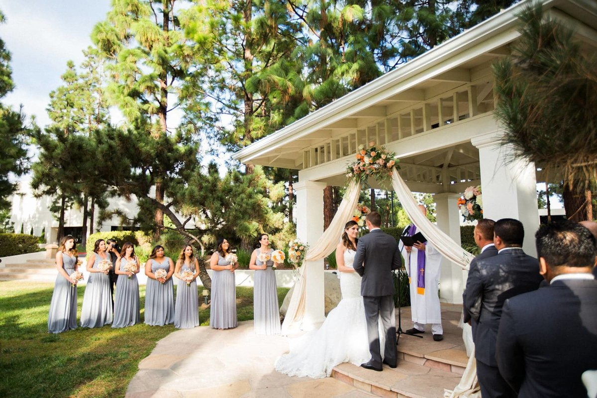 Laguna Beach Weddings_1
