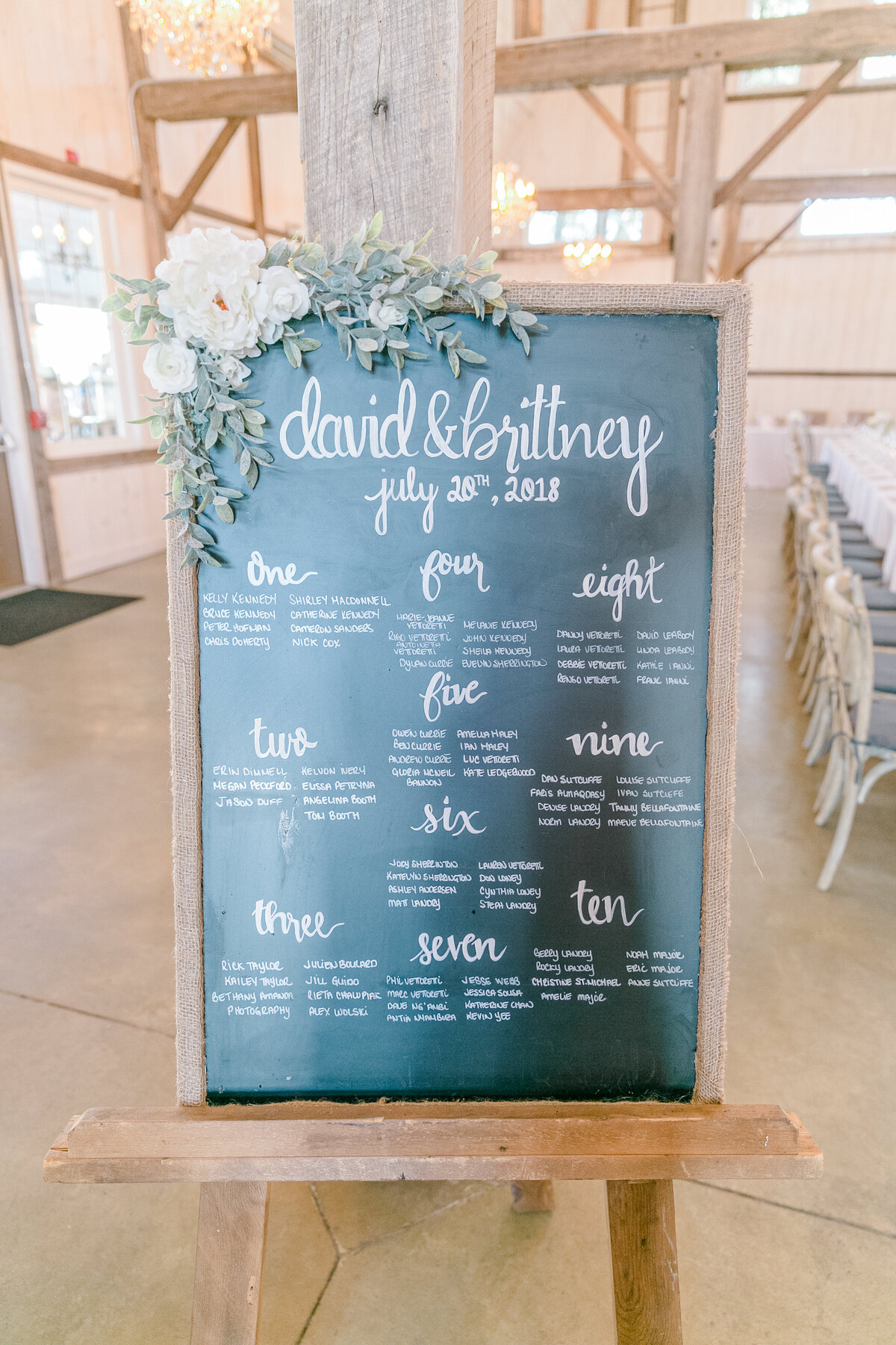 Stonefields-weddings-events-beckwith-wedding-light-airy-grey-loft-studio-67