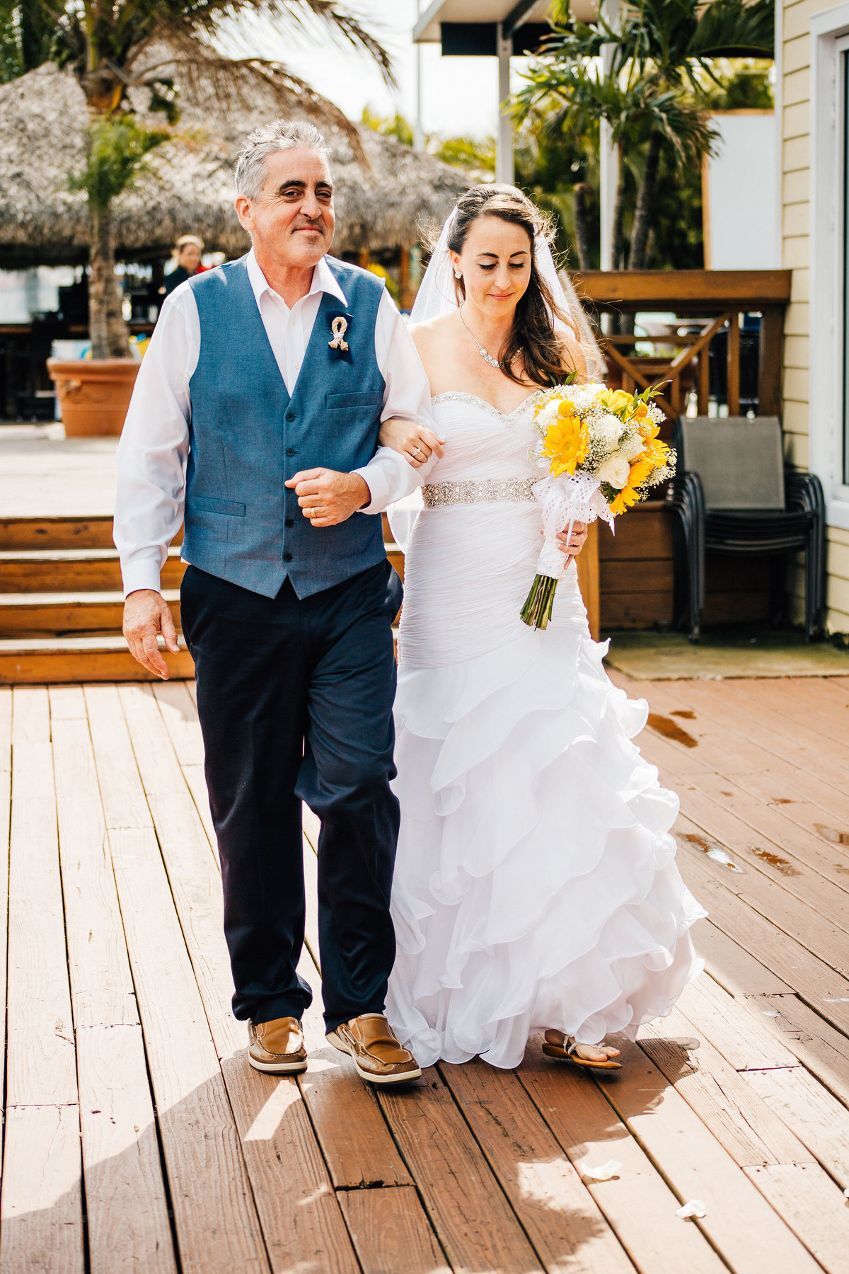 Kimberly_Hoyle_Photography_Marrero_Millikens_Reef_Wedding-42