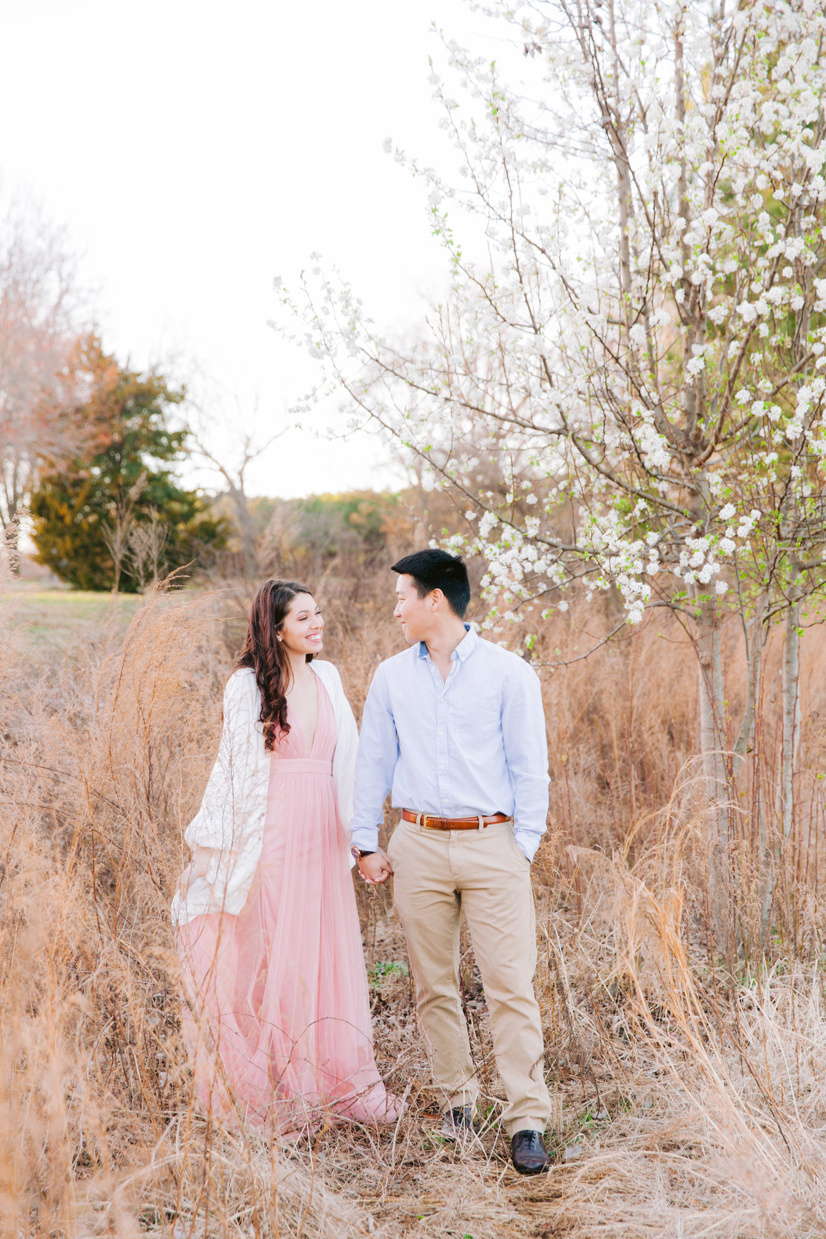 Haily+Jesse Engagement Sneak Peek 0010
