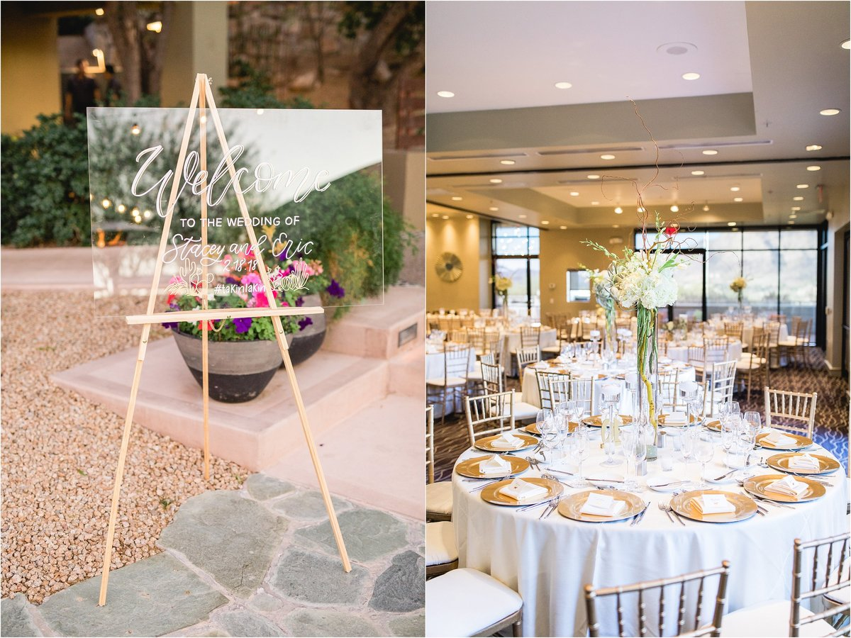 The Sanctuary Resort Wedding Photographer, Sanctuary Resort Scottsdale Wedding, Scottsdale Arizona Wedding Photographer- Stacey & Eric_0054