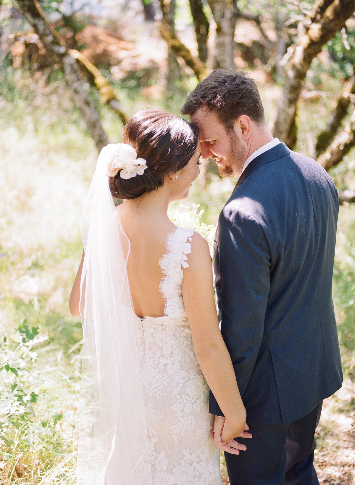 Melissa+Morgans_Wedding_BrideandGroom-6