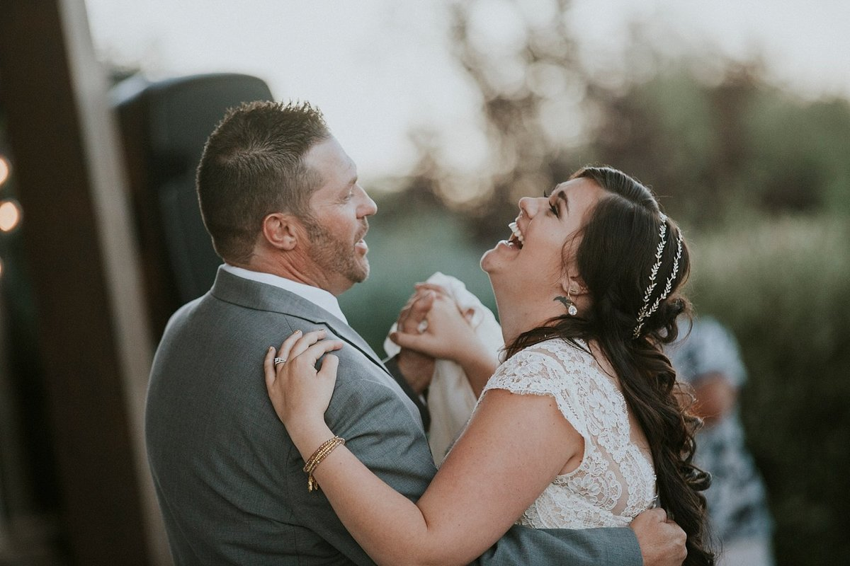 Utah Wedding Photographer Kassidy and Kody vernal lapoint utah backyard wedding_0196