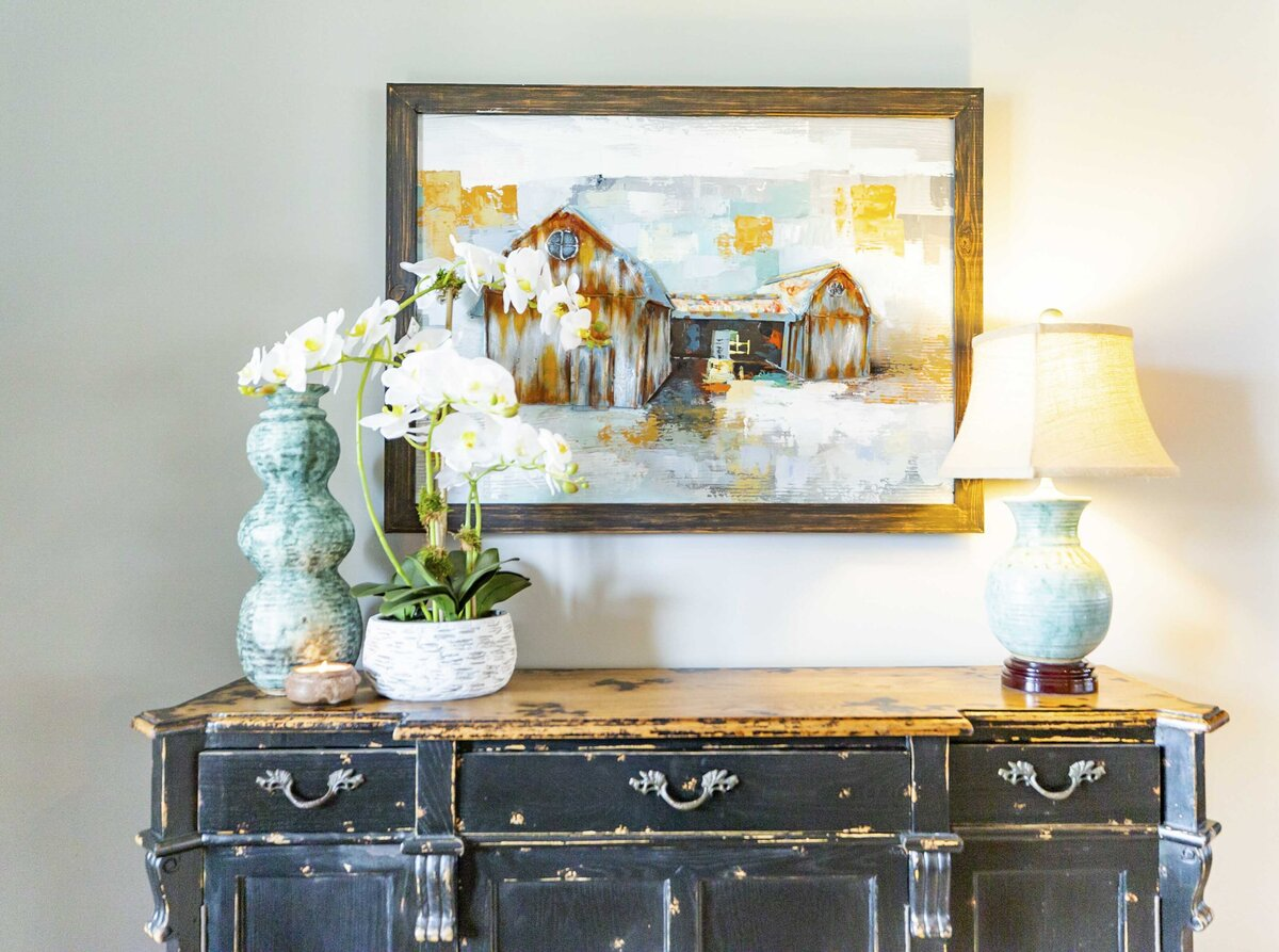 light-blue-walls-home-decor-farmhouse-style4
