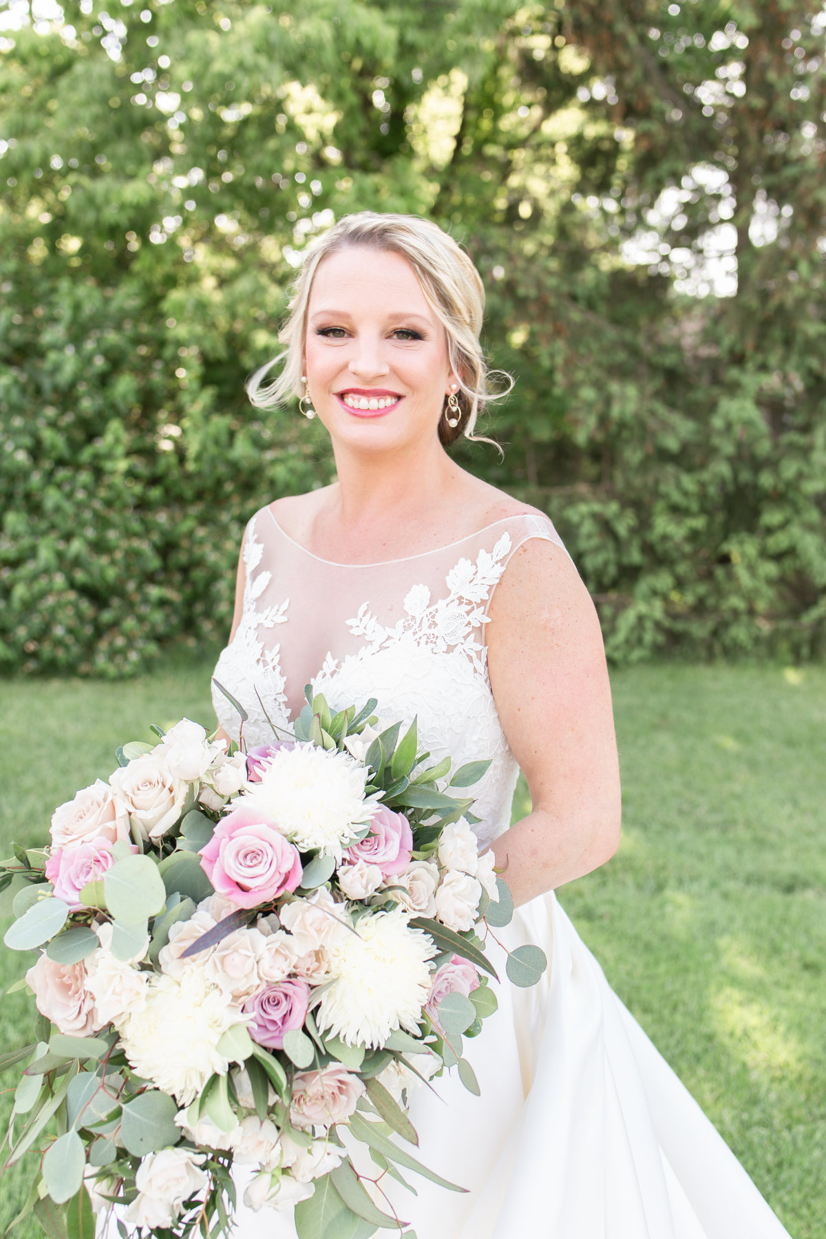 Ohio Wedding Photographer - Best 2019-109