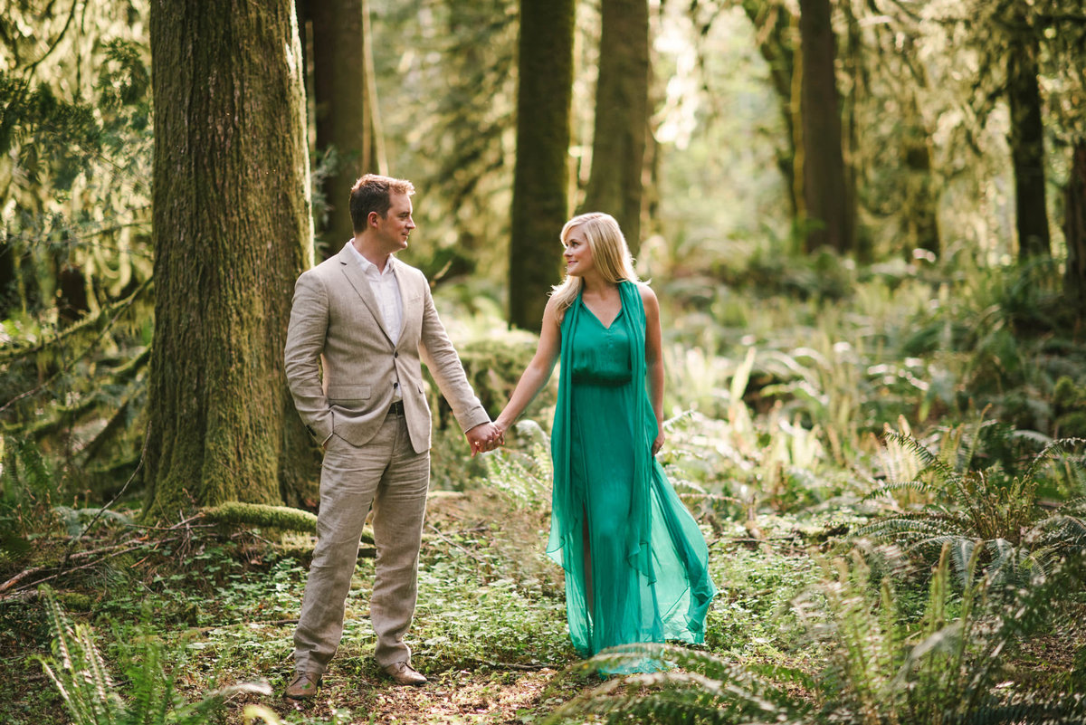 SEATTLE ENGAGEMENT PHOTOGRAPHY KARISSA ROE-46-4